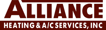 Alliance Heating & Air Conditioning Services, Inc